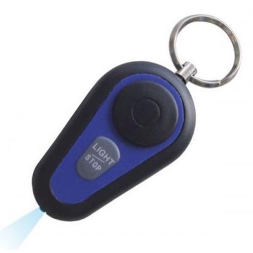 Hledač klíčů Smart Finder Karta