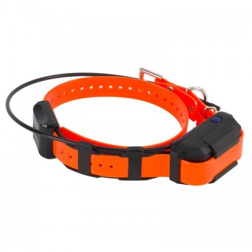 GPS a výcvikový obojek Dogtra Pathfinder