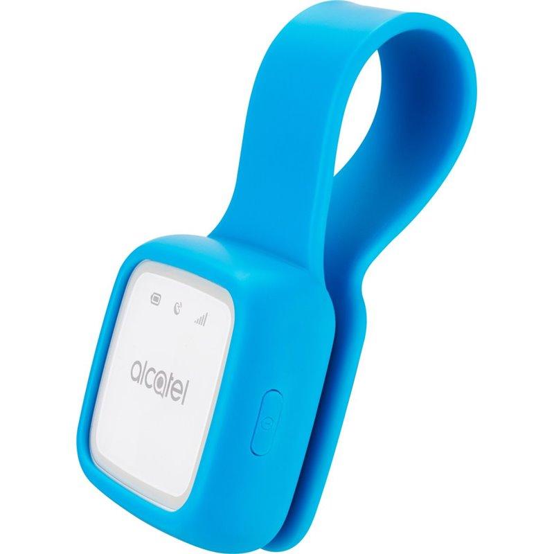 Alcatel GPS MoveTracker Bag