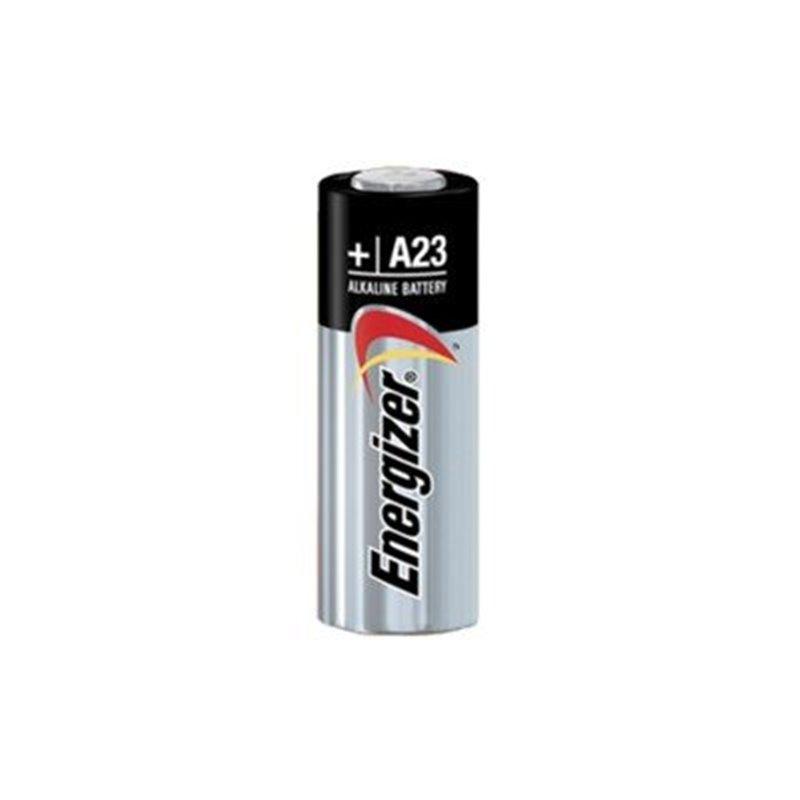Baterie 23A 12V Energizer