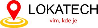 Lokatech.cz